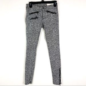 Rag and Bone Linton Size 25